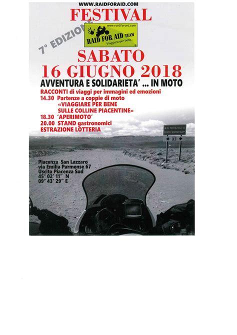 Www Banca Di Piacenza by Prossimi Eventi Eventi Circolo Ricreativo Banca Di