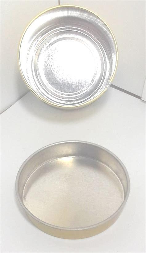 Harga Grosir Wadah Kaleng Souvenir Bulat Silinder 7 5 X 15cm jual wadah kaleng souvenir bulat silinder 7 5 x 5cm