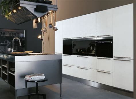 cool kitchens cool kitchens italian style by arclinea