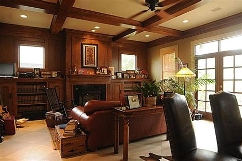 home home interior design llp todd overstreet law office in houston tx yellowbot