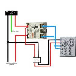 pid temperature controller wiring diagram get free image about wiring diagram