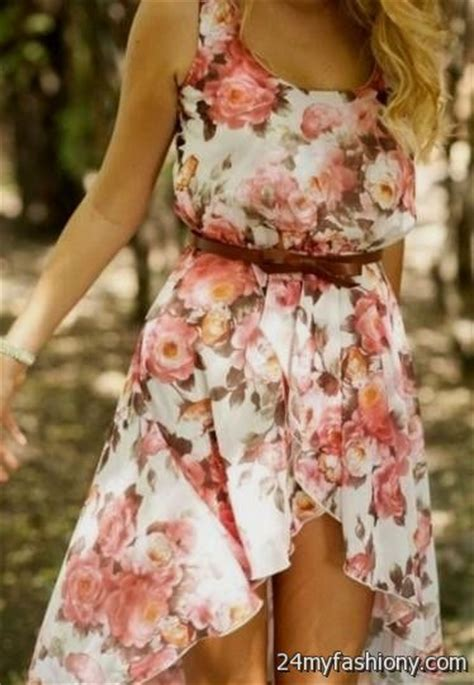 country style summer dresses country summer dresses 2016 2017 b2b fashion