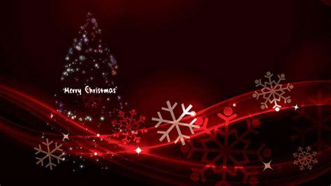 decent image scraps merry christmas animation