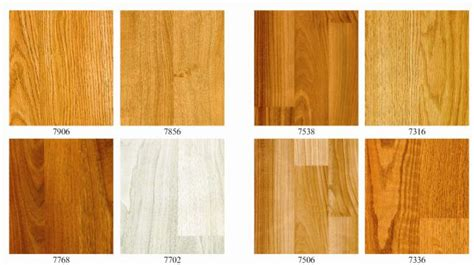 colours of laminate flooring 2 china manufacturer other floors floors flooring products