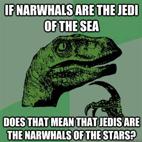 Narwhal Meme - narwhals swimming in the ocean memes