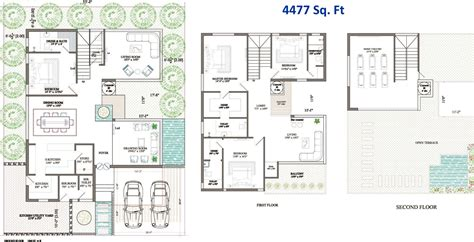 servant quarters floor plans 100 servant quarters floor plans 8 marla floor plan