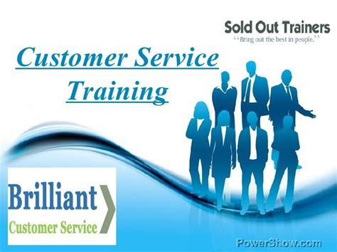 customer service powerpoint templates customer service