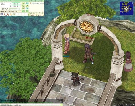 pug mmo best anime mmorpg of 2013 list mmorpg indonesia 2014 jouer duwits