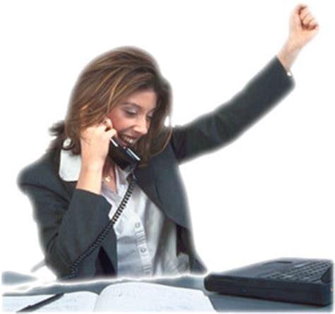 101 Great Tips For A Salesperson sales tips en