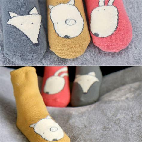 toddler slipper socks non skid non slip baby toddler slipper socks 28 images chic