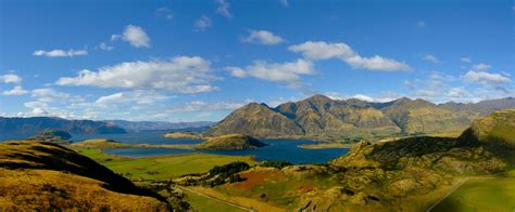 Landscape Photos New Zealand Pin New Zealand Landscape Part 1 Green Wallpapers 3 187 On