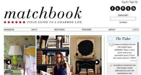 best home decor design magazines 9 best home decor magazines to read interior