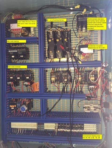 toshiba electric motor wiring diagrams fuji electric motor