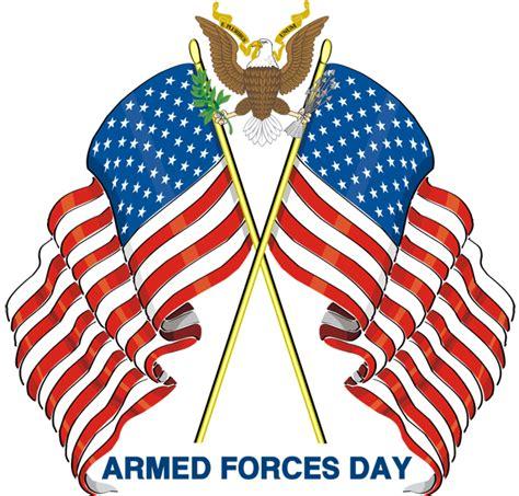 Armed Forces Clipart armed forces clipart cliparts co