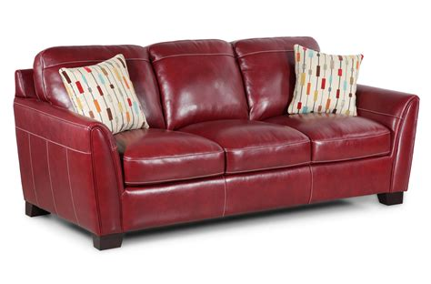 Simons Upholstery 28 Images Mathis Brothers Sofa
