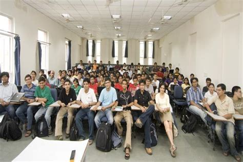 Indian Education Society Mba by Proliferating Indian B Schools Trail Emerging Nation Peers