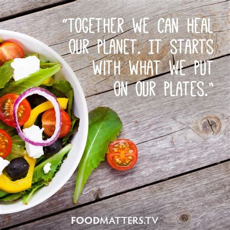 food matters 1174 best images about food matters quotes on