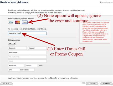 Amazon Gift Card Code Generator App - app store gift card code generator no surveys