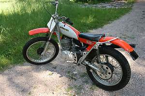 Suzuki Rl250 Suzuki Rl250 Motorcycles For Sale