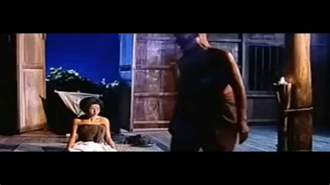 ghost film 2014 youtube khmer ghost movie new 2014