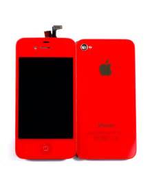 iphone 4s colors iphone 4s conversion kit colors iphone 4s iphone