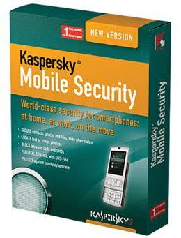 free mobile phone security downloads free kaspersky mobile security 9 mobile phone