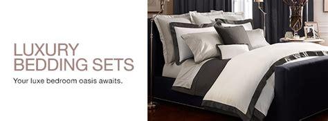 top comforter sets luxury bedding sets shop bedding sets macy s