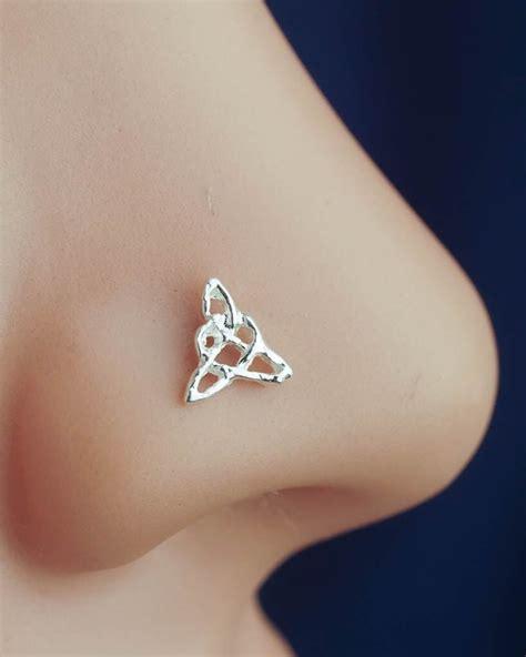25 unique piercing aftercare ideas best 25 unique nose rings ideas on nose rings