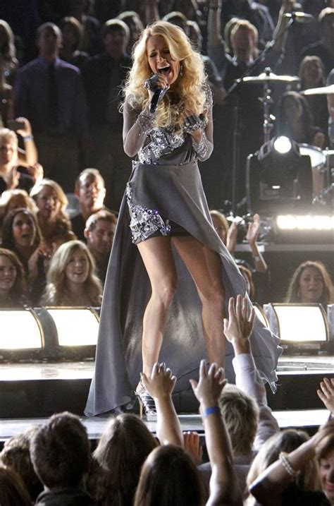 carrie underwood body 89 best images about carrie underwood on pinterest