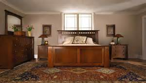 Stickley Bedroom Set Pedersen S Furniture Santa Rosa Furniture Stores
