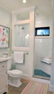 small bathroom design ideas pinterest home design 1000 ideas about small bathroom designs on