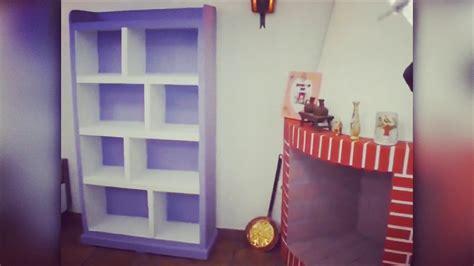 cara membuat lemari dari kardus youtube cara membuat lemari dengan bahan kardus dan lem hd youtube