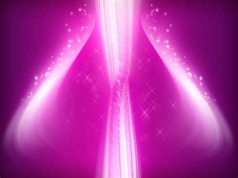 wallpaper of pink color pink wallpapers pink color backgrounds photos pink