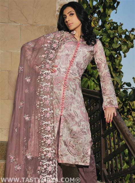 dress design gul ahmed latest gul ahmed lawn collection 2013 part 1