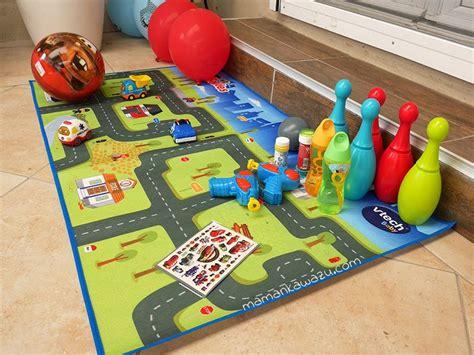 Des Jeux De Decoration by Des Jeux D Anniversaire Pour Enfant Sur Le Th 232 Me De Cars