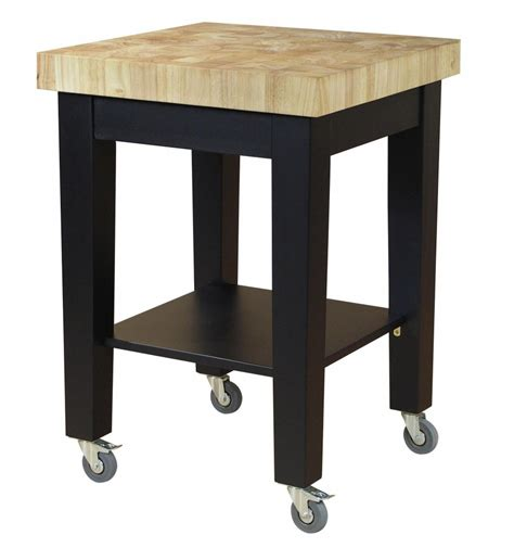bed bath and beyond corvallis 44 inch butcher block kitchen 24 inch kitchen butcher blocks bare wood fine wood