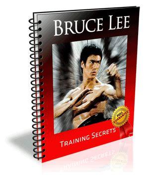 bruce lee biography free ebook bruce lee martial arts ebooks free ebooks download