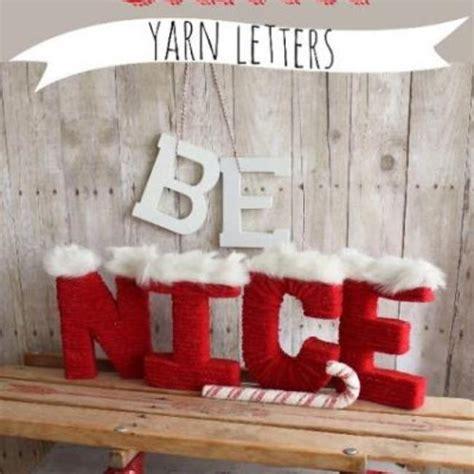 christmas home decor diy 18 diy home decorating ideas for christmas tip junkie
