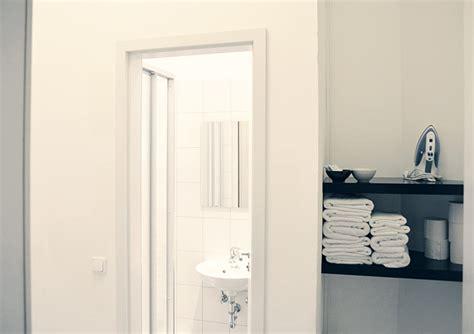 die besten apartments mit einem schlafzimmer sankt oberholz appartements berlin pretty hotels