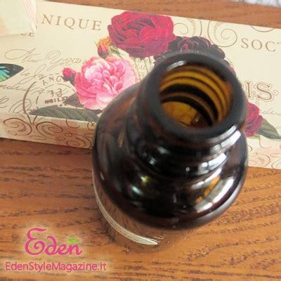 lade a olio fai da te edenstylemagazine it cosmetici fai da te e creativit 224