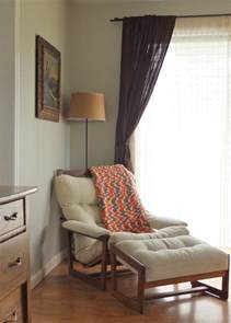 Comfy Chairs Design Ideas Pleasing Comfy Chairs For Reading With Additional Home Design Ideas With Comfy Chairs For