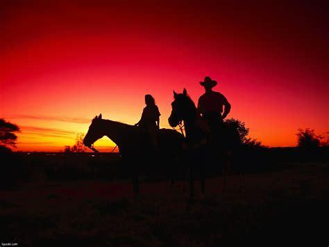 imagenes vaqueras de fondo el cowboy historia de vaquero info taringa