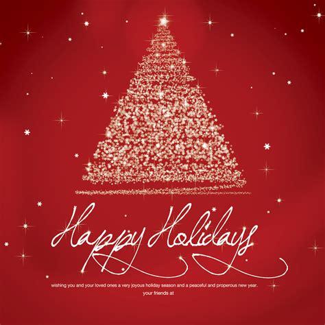 happy christmas   gif happyholidays christmas tree discover share gifs