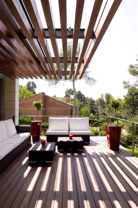 engaging asian balcony designs   inspire