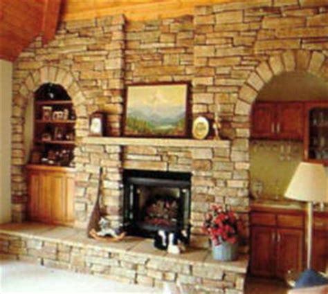 Fireplace Stores Raleigh Nc by Indoor Brick Fireplaces Remodel Raleigh Cary Durham Nc