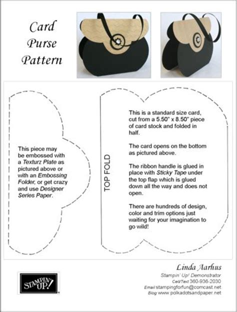 purse invitation template 109 best images about purse tutorials on gift
