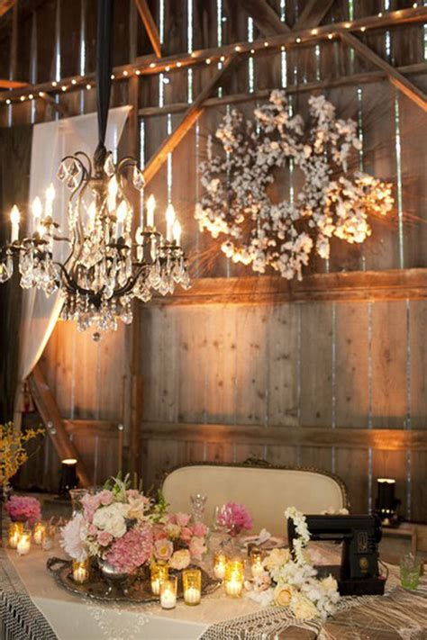 rustic wedding decorations   Best Wedding Ideas, Quotes