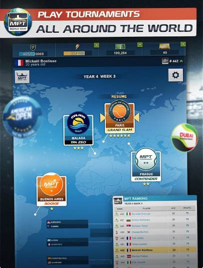 top seed tennis manager mod apk for android download top seed tennis manager mod apk infinite money v2 22 7