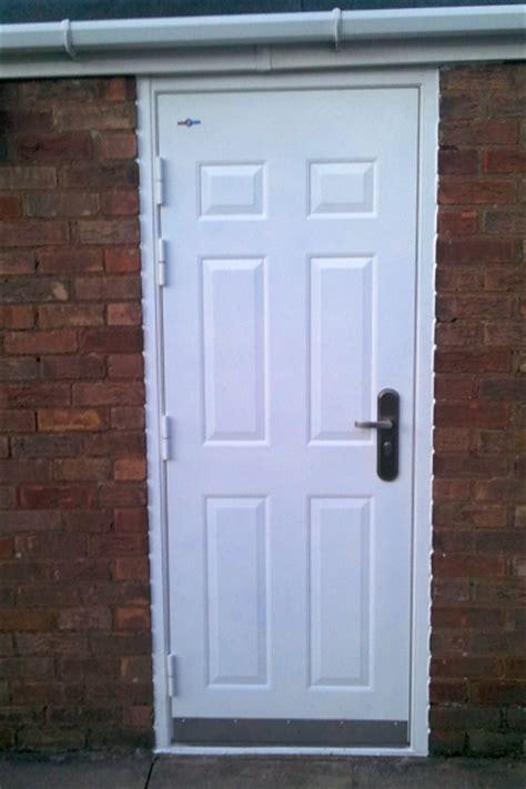 Side Garage Door Exterior Side Door Exterior Side Door Style Exterior