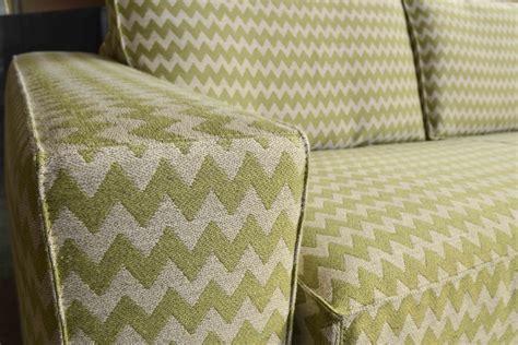 tessuti divani tessuti per arredamento sanderson bertostory berto